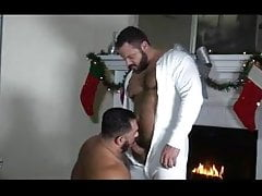 BRUTUS18CM - VIDEO 013 - GAY PORN!