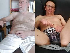2 daddies underwear