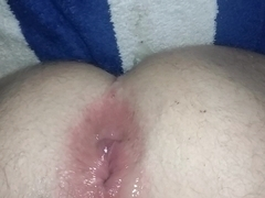 creampie so good round 2 bigger load