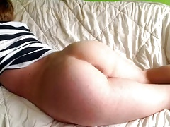 hot ass for breeding