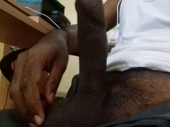mayanmandev - desi indian boy selfie video 16.mp4