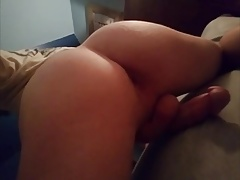 My Bum Compilation